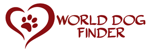 World Dog Finder